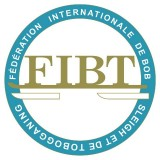 FIBT-Federation-Internationale-de-Bobsleigh-et-de-Tobogganing-logo